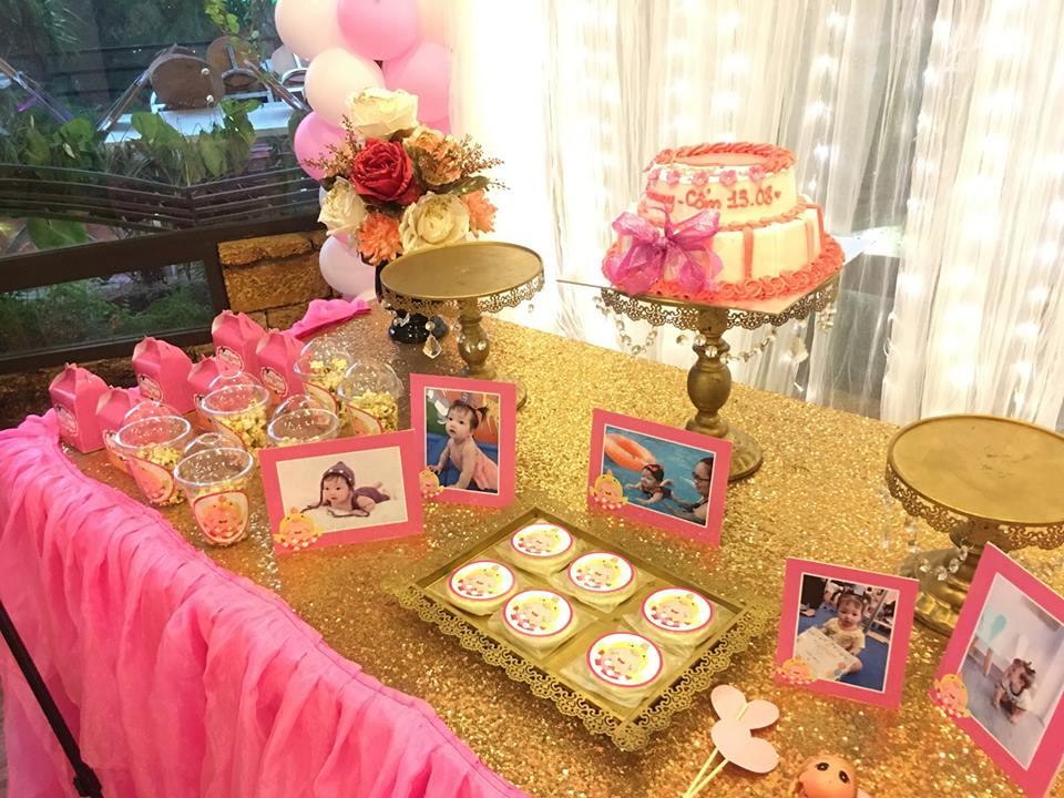 phụ kiện trang trí tiệc sinh nhật